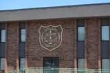 211 University Ave - Photo 8