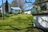 2230 Foster Rd - Photo 4