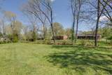 6307 Percy Dr - Photo 28