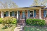 6307 Percy Dr - Photo 4