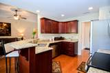 717 Turnbo Dr - Photo 17