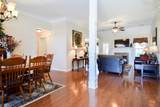 717 Turnbo Dr - Photo 6