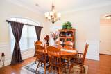 717 Turnbo Dr - Photo 8