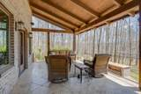1160 Forest Dr - Photo 40