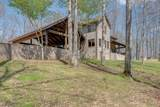 1160 Forest Dr - Photo 44