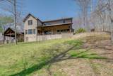 1160 Forest Dr - Photo 45