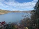 0 Mt. Pleasant Rd - Photo 1