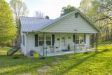 2795 Union Hill Rd - Photo 1