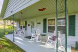 2795 Union Hill Rd - Photo 2