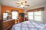 2795 Union Hill Rd - Photo 13