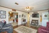 2795 Union Hill Rd - Photo 4