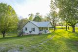 2795 Union Hill Rd - Photo 38