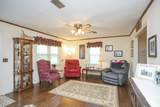 2795 Union Hill Rd - Photo 5