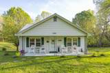 2795 Union Hill Rd - Photo 40