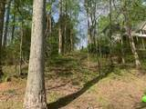 0 Cline Ridge Rd - Photo 5
