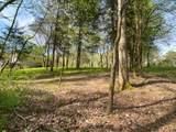 0 Cline Ridge Rd - Photo 10