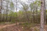 112 Indian Hills Rd - Photo 23