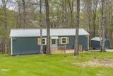 112 Indian Hills Rd - Photo 4