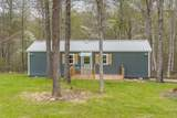112 Indian Hills Rd - Photo 5