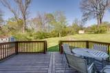 721 Jones Park Ct - Photo 27