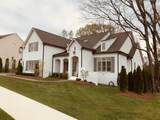 4637 Majestic Meadows Dr - Photo 1