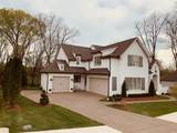 4637 Majestic Meadows Dr - Photo 2