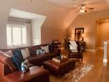 4637 Majestic Meadows Dr - Photo 20