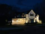 4637 Majestic Meadows Dr - Photo 24