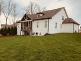 4637 Majestic Meadows Dr - Photo 25