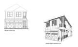 MLS# 2244195 - 1613 Peerman Dr in East Nashville Subdivision in Nashville Tennessee - Real Estate Home For Sale