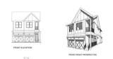 MLS# 2244196 - 1615 Peerman Dr in East Nashville Subdivision in Nashville Tennessee - Real Estate Home For Sale