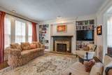 9101 E Cambridge Ct - Photo 11