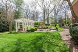 9101 E Cambridge Ct - Photo 42