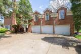 9101 E Cambridge Ct - Photo 44