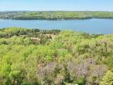 304 Clearlake Dr - Photo 31
