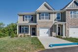 MLS# 2244234 - 410 Waterfowl Way, Unit 176 in Woodbridge Glen Subdivision in Lebanon Tennessee - Real Estate Home For Sale