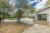 680 Bay Point Dr - Photo 47