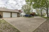 680 Bay Point Dr - Photo 49
