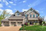 MLS# 2244317 - 527 Greenstone Ln in Cobblestone Landing Subdivision in Mount Juliet Tennessee - Real Estate Home For Sale