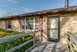 105 Bluewater Dr - Photo 4