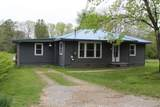 151 Dunkle Rd - Photo 1