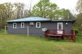 151 Dunkle Rd - Photo 2