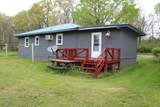 151 Dunkle Rd - Photo 23