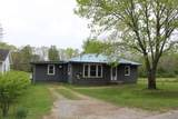 151 Dunkle Rd - Photo 24