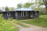 151 Dunkle Rd - Photo 26