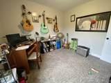 1283 Harmon Springs Rd - Photo 23