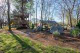 141 Spence Creek Lane - Photo 30