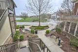 1015 Westhaven Blvd - Photo 35