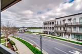 1015 Westhaven Blvd - Photo 36