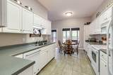 805 Withers Pl - Photo 13